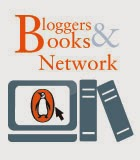 Bloggers & Books Network