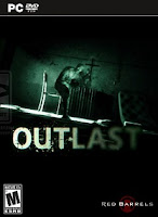 Outlast Complete Edition Full Repack