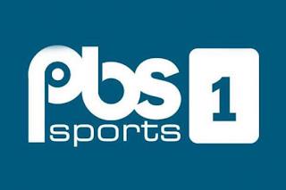 PBS Sports logo