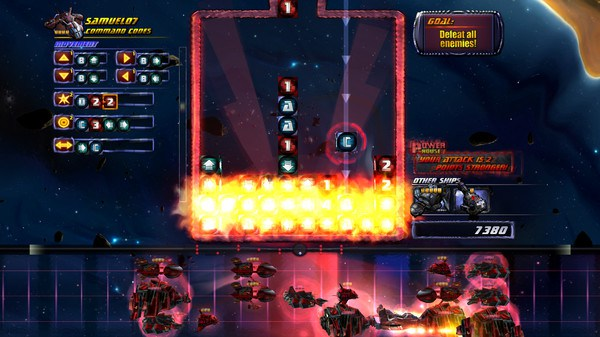 STARLAXIS-SUPERNOVA-EDITION-pc-game-download-free-full-version