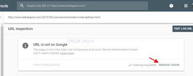submit artikel ke webmaster,google webmaster,webmaster,webmaster tool,submit url,artikel indeks,artikel blog