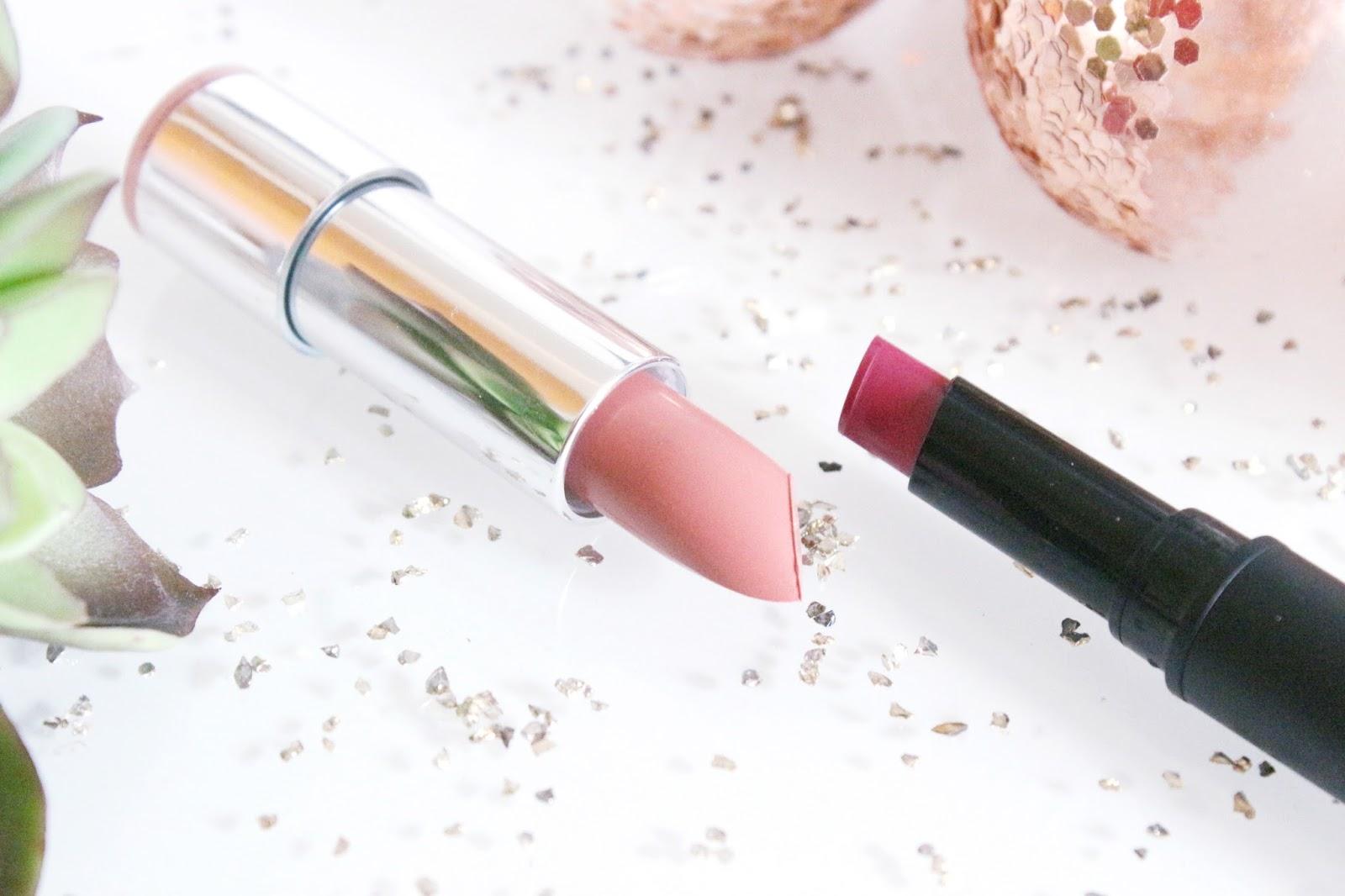velour-lipstick-studiomakeup