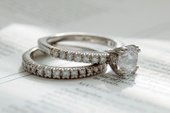 Mosaic Insurance discusses jewelry insurance in prescott