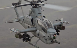 helikopter terkuat