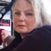 WATCH: A racist Jewish Israeli woman hurling racial abuse at a Chinese-Australian woman