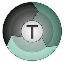 تحميل برنامج TeraCopy لنسخ ونقل الملفات بسرعة