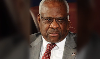 End Of Conservative Supreme Court: Clarence Thomas May Be Next To Leave