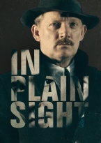 In Plain Sight (2016) Temporada 1