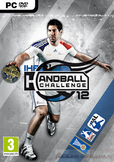 IHF-Handball-Challenge-12-Free-Download-xiaavangames