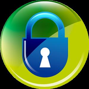 تحميل برنامج واصل برو لفتح المواقع المحجوبة 2016