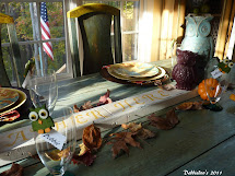 Debbiedoo' Pallet Project Upcycle