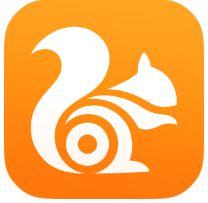 Download Gratis UC Browser for Android v10.8.0 Apk Terbaru