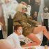 """""""Bad Romance"""" es elegido por Billboard como el mejor video musical del siglo XXI"""