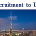 Recruitment to Kish Island - Electro-Mechanical Company