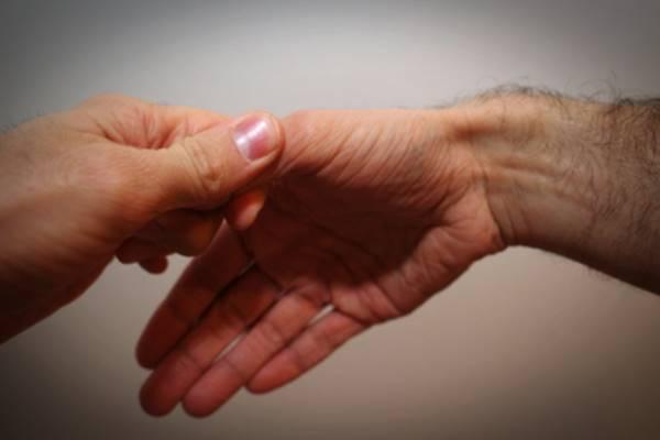 Ciri-ciri Rematik, Penyakit Berbahaya yang Merongrong Sendi