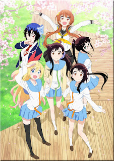 https://animezonedex.blogspot.com/2018/04/nisekoi-2.html