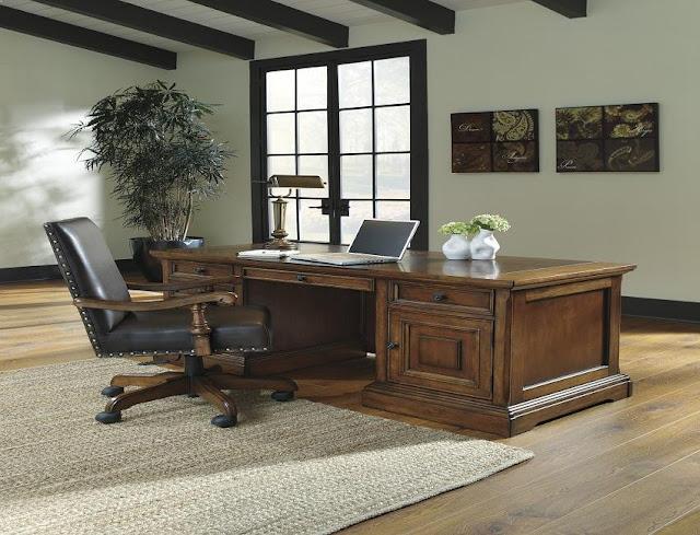 best top home office furniture trends design