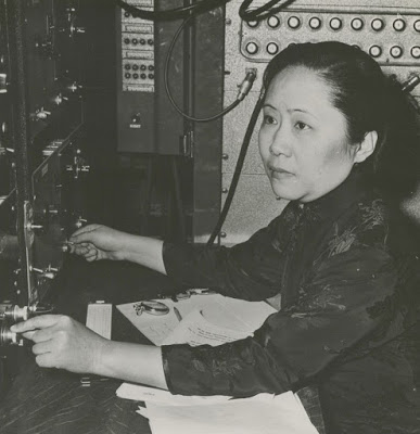 10 greatest women physicists on international women's day