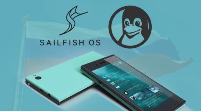 caracteristicas de sailfish os