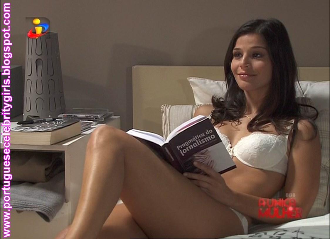 Gabriela Barros Nude gabriela barros desnuda - erotic stories sex