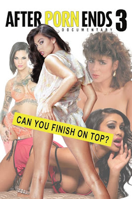 After Porn Ends 3 Poster