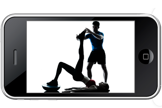 Best personal trainer apps to help you reach your fitness goals 3