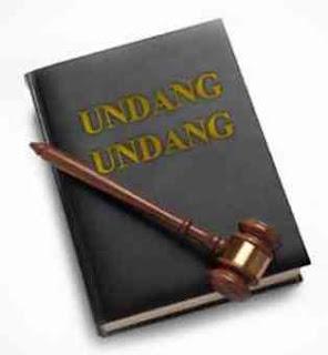 UNDANG UNDANG RI NO.39 TAHUN 2014 TENTANG PERKEBUNAN