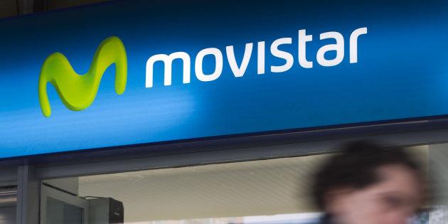 """ALERTA: """"Un fallo de seguridad de Movistar permitió acceder a datos de sus clientes"""""""