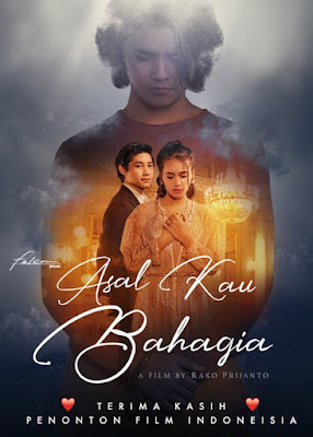 Download Film Asal Kau Bahagia (2018) Full Movies