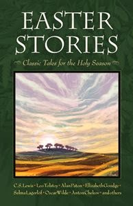 http://www.plough.com/en/ebooks/e/easter-stories