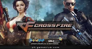 تحميل لعبة كروس فاير Cross Fire للكمبيوتر برابط تحميل مباشر اخر اصدار بحجم صغير مجانا