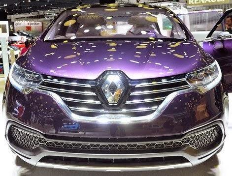 Expo Rent A Car Ecuador Quito