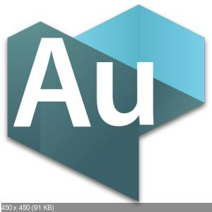 Download Free Adobe Audition CS6 + Crack Final Version | The Gamers