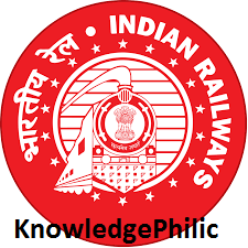 Image result for knowledgephilic.com railway ntpc