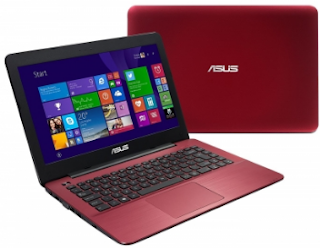 Asus K455L Drivers for windows 8.1 64bit and windows 10 64bit