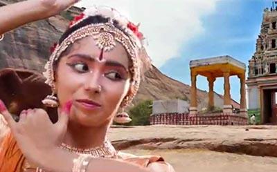 Enga Madurai – A Musical Discovery of Madurai