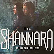 Download The Shannara Chronicles Season 1 (2016) Subtitle Indonesia - Bintang Share
