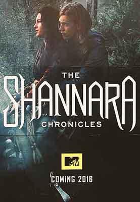 Download The Shannara Chronicles Season
