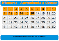 http://educajogos.com.br/jogos-educativos/matematica/aprender-contar-numeros/