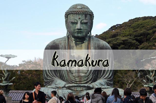 kamakura travel