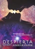 http://noventaydoslibros.blogspot.com.es/2014/09/resena-despierta-beth-revis-trilogia.html