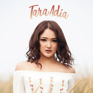 Tara Adia - Tara Adia on iTunes