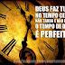 03/11/15 O tempo certo