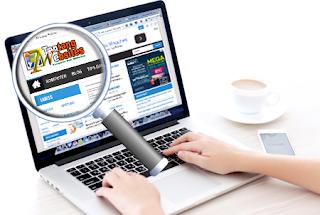 9 produk paling laris di jual online
