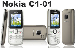 nokia-c1-pcsuite-free-download-for-windows