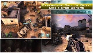 download game tembak tembakan offline