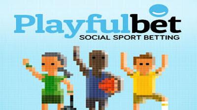 Blogs apostas desportivas