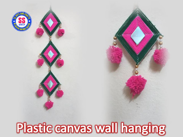 Here is plastic canvas crafts,plastic canvas wall hanging,plastic canvas clutch bag,plastic canvas birds house,plastic canvas flower vase,plastic canvas flowers,plastic canvas pets,plastic canvas basic pointa,how to make plastic canvas wall hanging