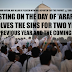 The Day of Arafah and its Merits
