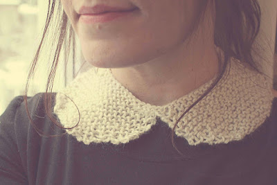 http://www.ravelry.com/patterns/library/peter-pan-collar